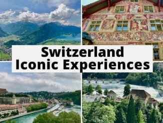 Iconic Experiences In Switzerland.jpg