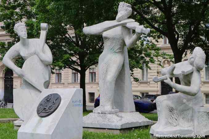 Austria Vienna Musician Statues.jpg