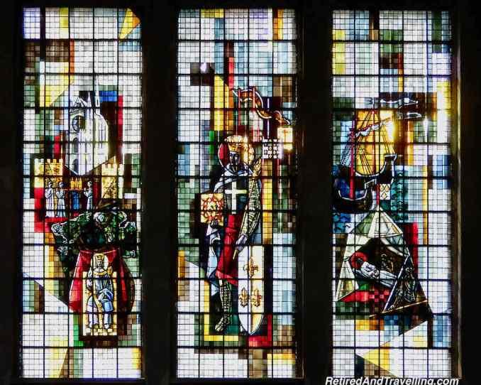 BrestL Eglise Saint Louis France,jpg