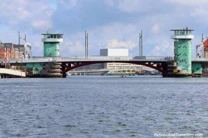 Inderhavnsbroen Bridge - Canal Boat Cruise in Copenhagen Denmark.jpg