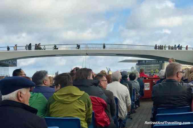 Inderhavnsbroen Bridge.jpg