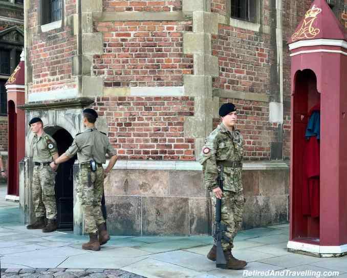 Rosenborg Royal Life Guards.jpg