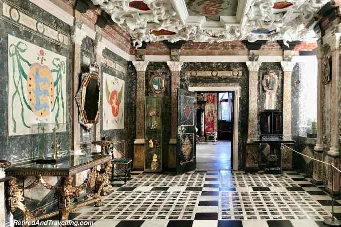 Rosenborg Inside Rooms.jpg
