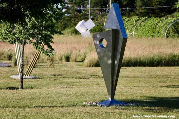 Oeno Outdoor Sculpture Garden.jpg