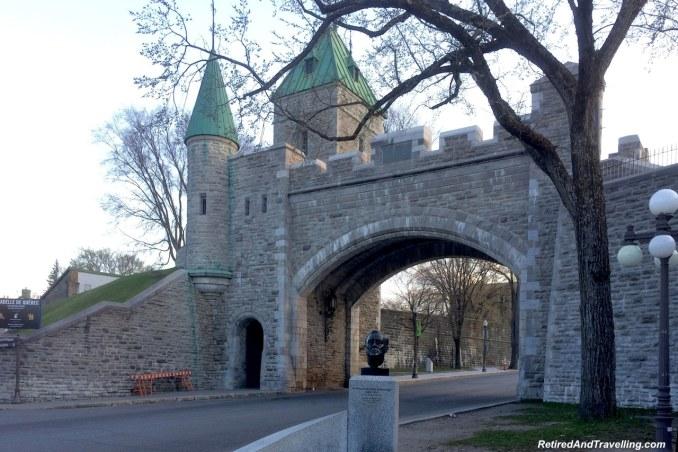 Quebec City Gates.jpg