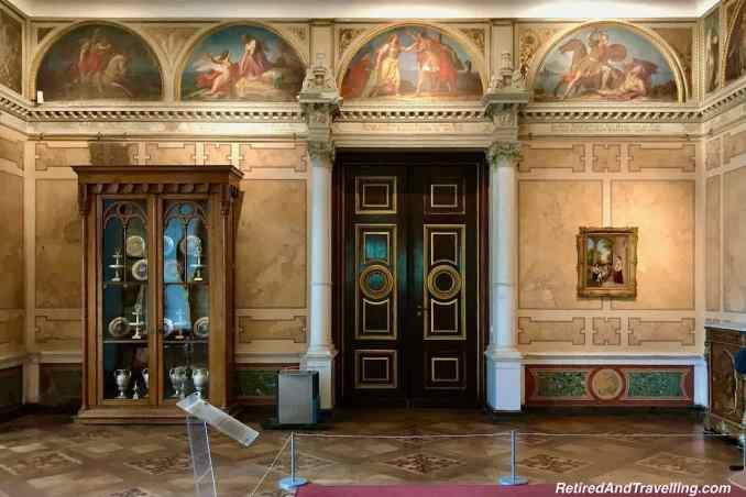 Inside Tour Rooms.jpg