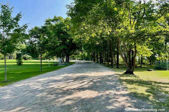Park Paths.jpg