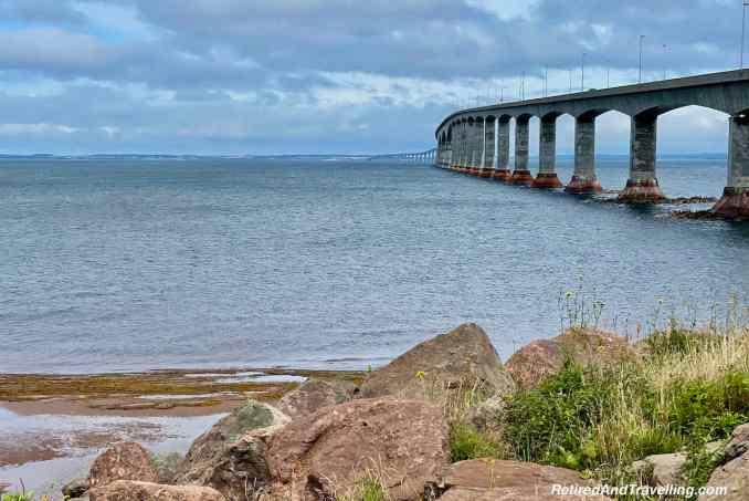 Confederation Bridge Cape Jourimain National Wildlife Area.jpg