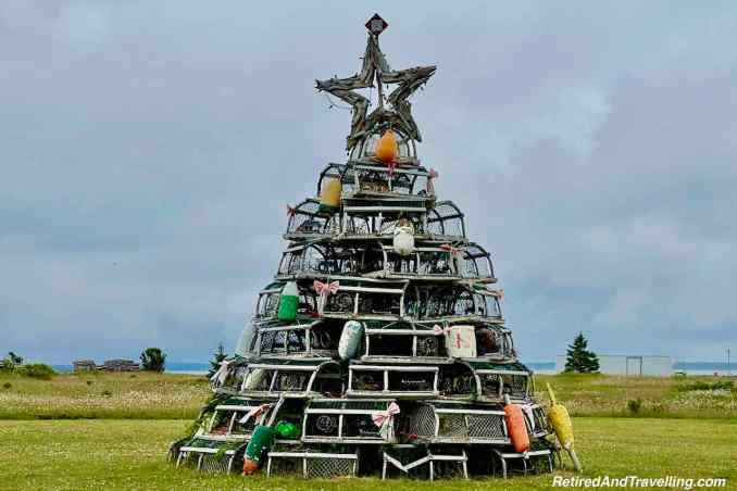 Lobster Trap Christmas Tree.jpg