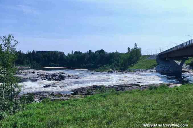 Lac Saint Jean Rapids Dolbeau Mistassini.jpg