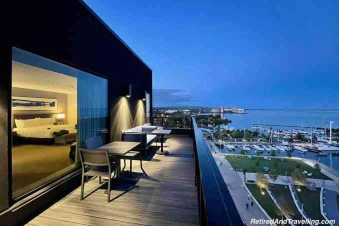 Delta Hotels Thunder Bay View.jpg