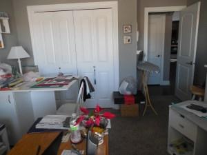 My Room - Desk, Craft Table