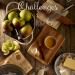 baking challenges