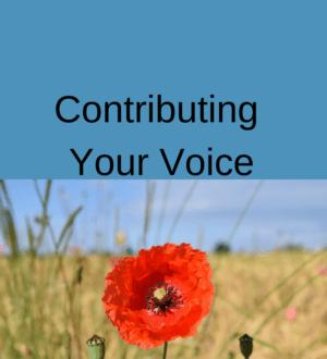 retirement voices