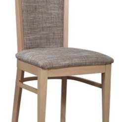 Danielle Dining Chair, www.retiredlifestyle.co.uk , high seat chairs, Fireside Chairs, high back chairs, wingback chair, elderly chairs.