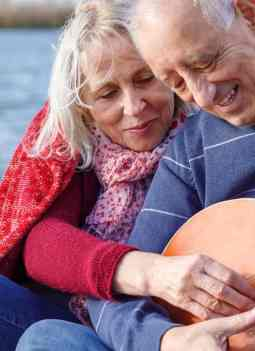 best guitars for seniors