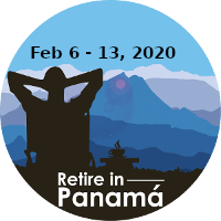 Retire in Panama Tours February 2020