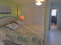1-bedroom 140