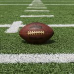 Football and Financial Planning