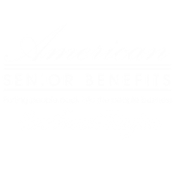 white american senior benefits southwest logo with no background