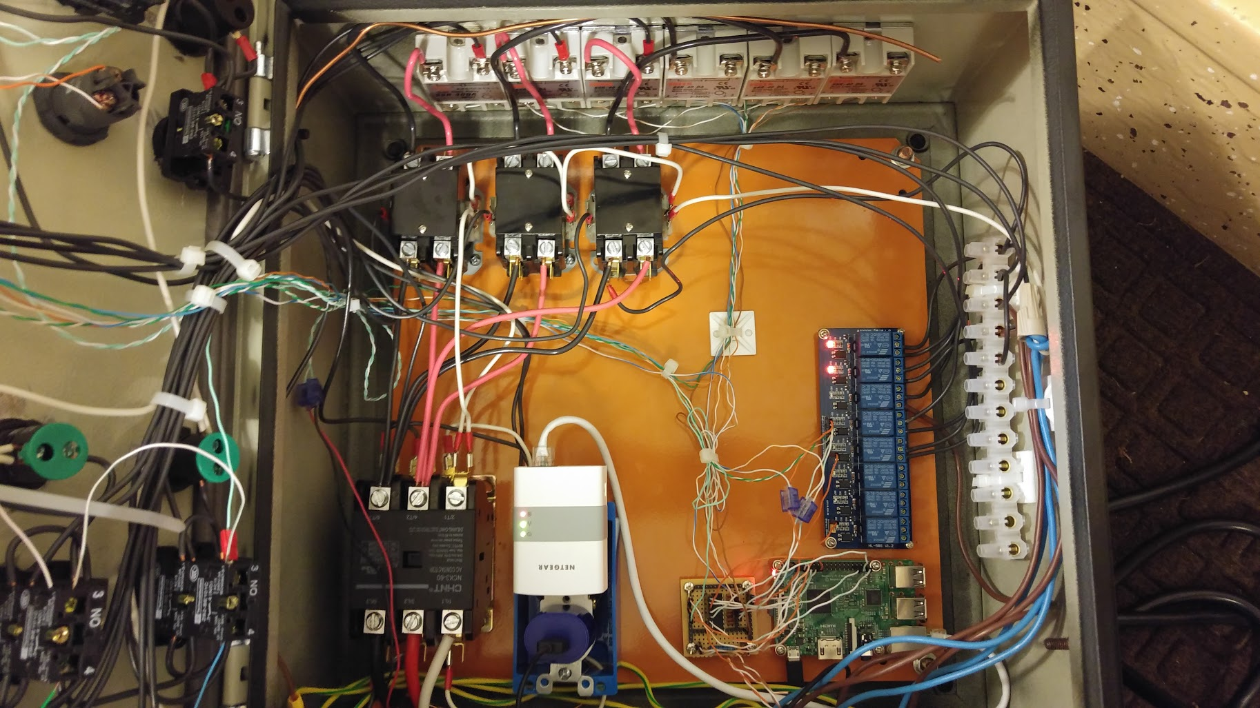 Building an electric brewery – Retirement Rocket Science on raspberry pi chassis, raspberry pi controls, raspberry pi tutorial, raspberry pi parts list, software wiring diagram, raspberry pi cabinet, raspberry pi gpio pinout, japan wiring diagram, raspberry pi door, raspberry pi gpio pins, electronics wiring diagram, apple wiring diagram, apache wiring diagram, raspberry pi solenoid, wifi wiring diagram, raspberry pi relay wiring, raspberry pi brochure, toshiba wiring diagram, raspberry pi revision 2 schematic, raspberry pi system,