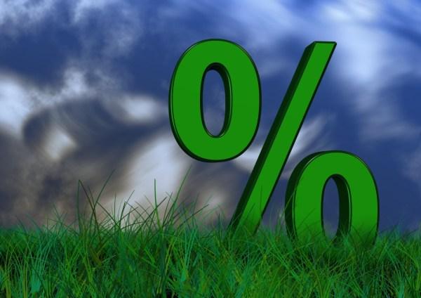 percent-76205