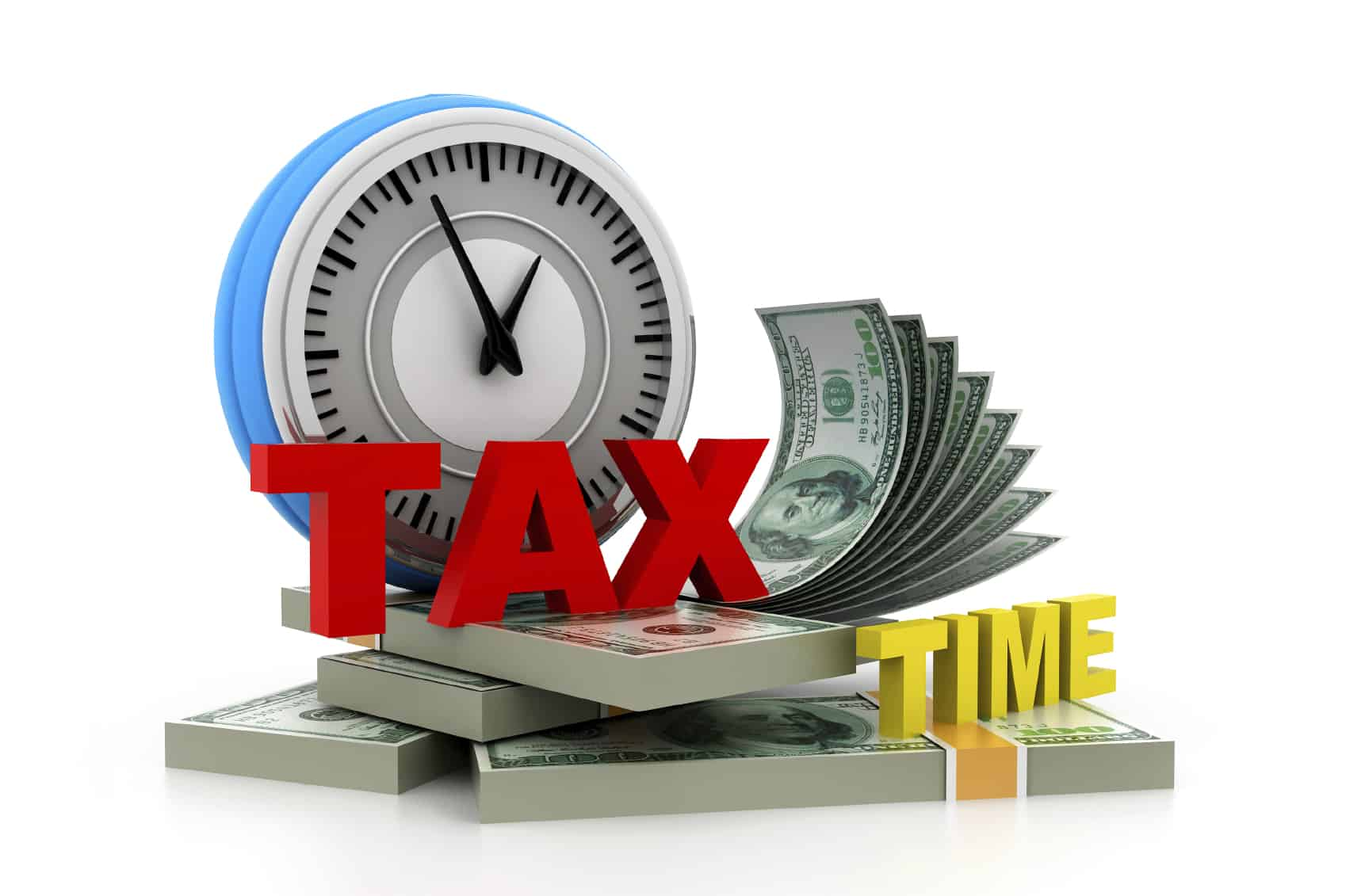What Are The Lowest Tax States To Live In And Where S Nevada