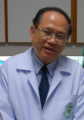Dr. Pong