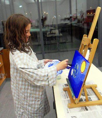 atividades-infantis-pintura-2
