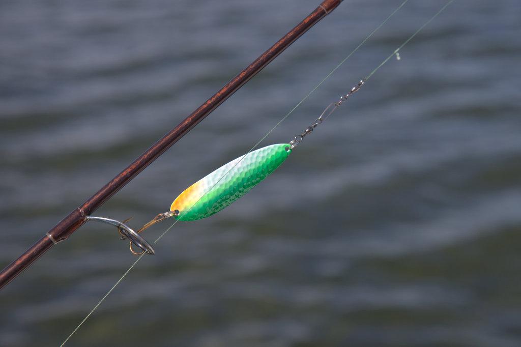 kalastus ahvenanmaa (8)