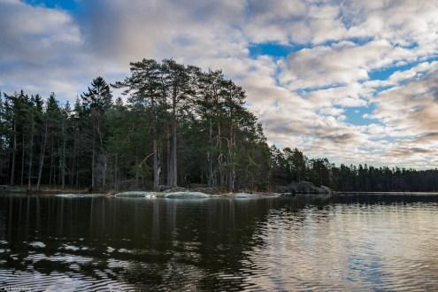 Littoistenjärvi (6 of 17)