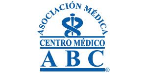 ABC_150_Mesa de trabajo 1