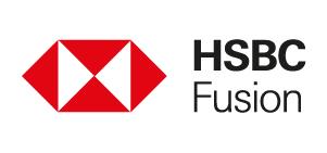 HSBC_Fusion_150_Mesa de trabajo 1