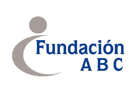 Logo_FABC-01