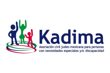 Logo_Kadima-01
