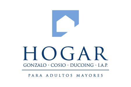 CHGCD_Logo_Mesa de trabajo 1