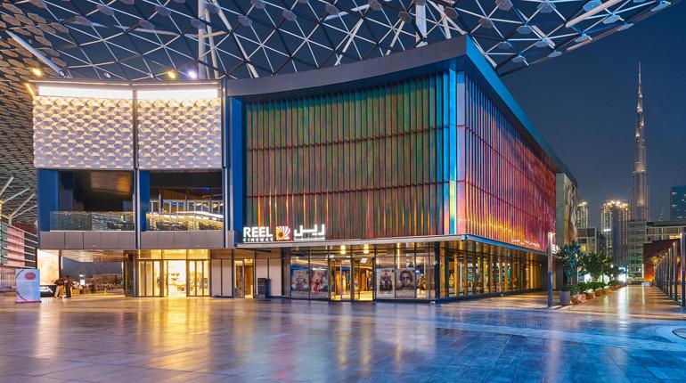 reel-cinemas-city-walk-51770-x-446-770x430