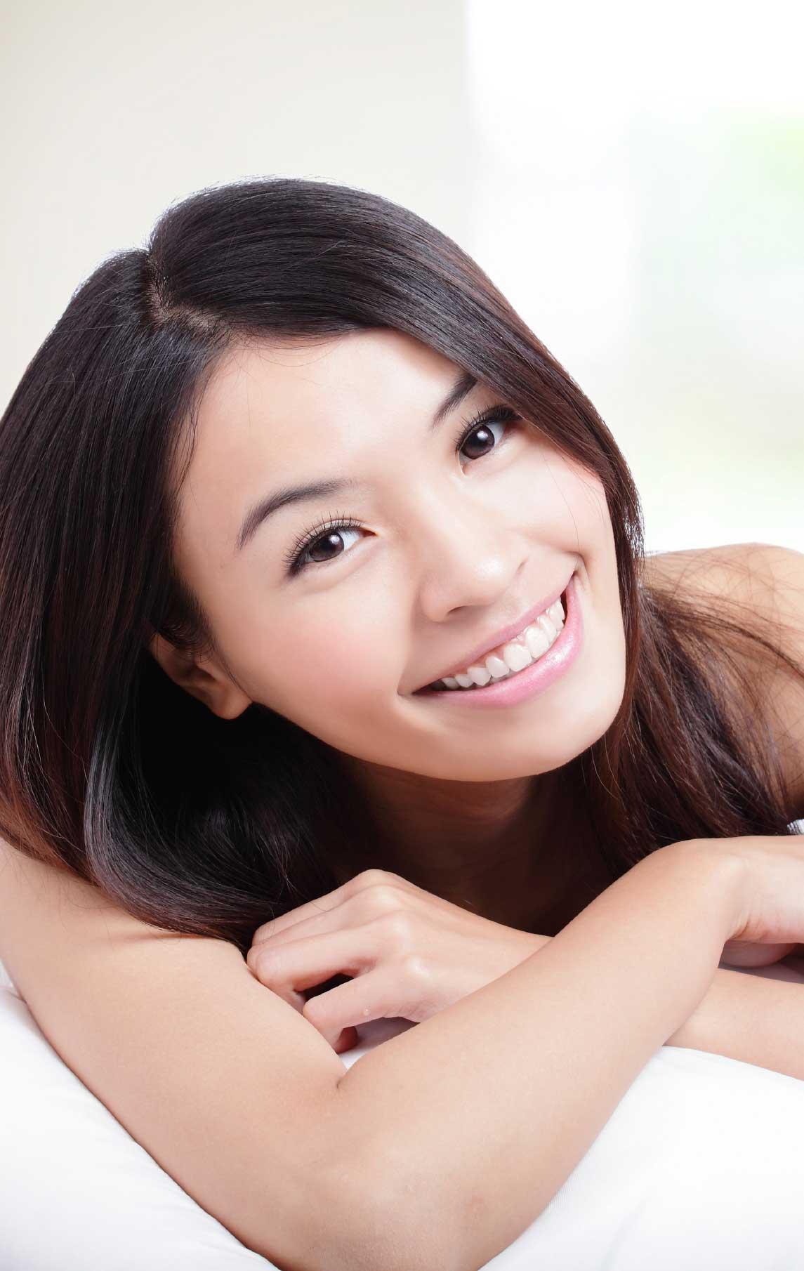 operation asiatiske øjenlåg skønhedsklinik københavn