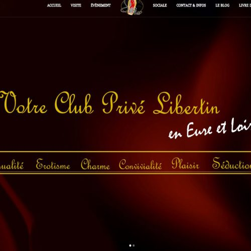 shaker-club-vitray-en-beauce