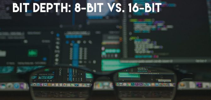 RA_Blog_Bit_Depth_Feat_web_new