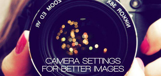 camera-settings-1