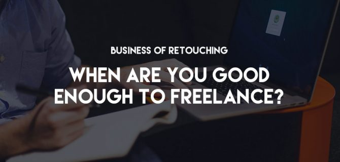 JOHN-ROSS_Blog_Feat_Tem_-Key-Steps-to-Freelance-Success