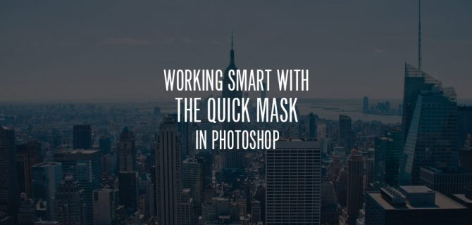 RA_Blog_Feat_Quick_Mask_new