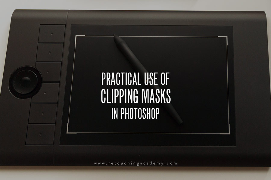 Creating Banding-Free Gradients In Photoshop – Retouching