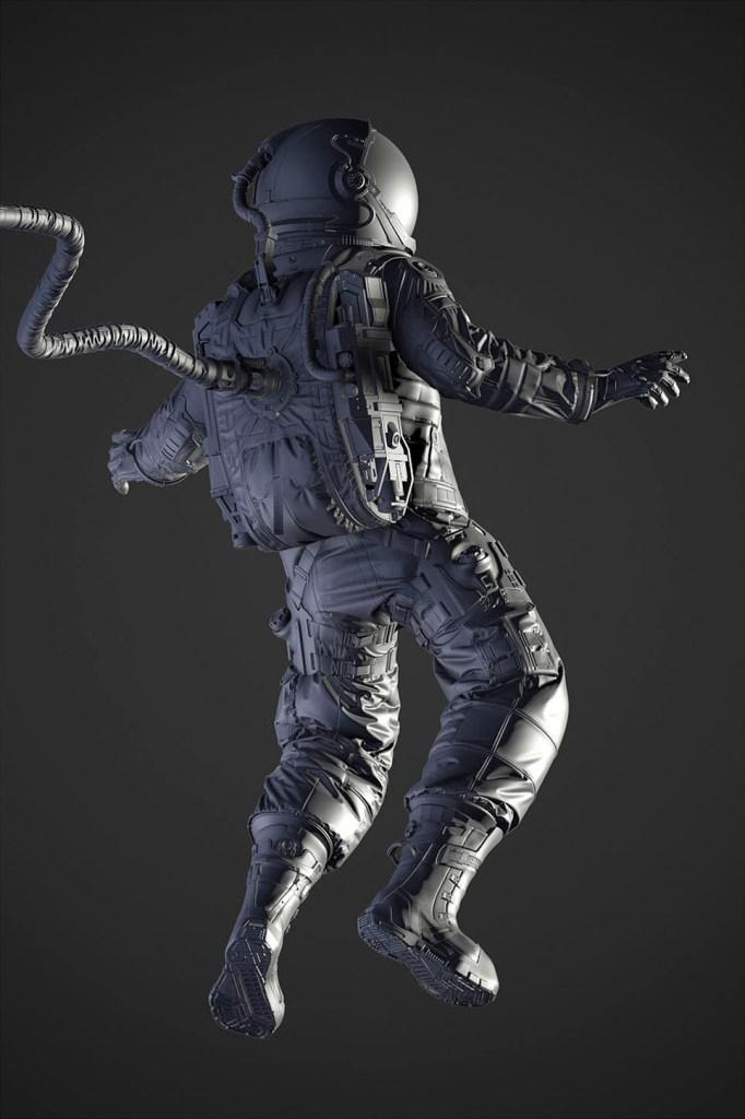 4_retouching_academy_LightFarmStudios__Astronaut_MainImage11_965px
