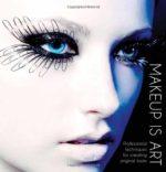 RA_books_Makeup_is_Art
