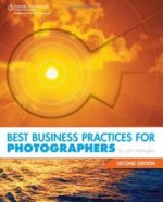 RA_books_best_Practices_for_photographers