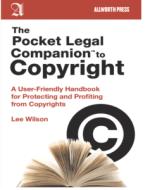 RA_books_copyright