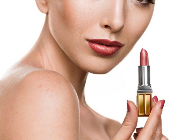 JSF_CosmeticTouch02_byDominiqueFraser-DanielCianfarra