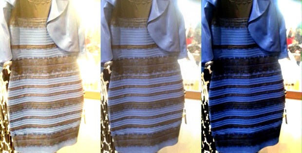 RA_color_calibration_dress